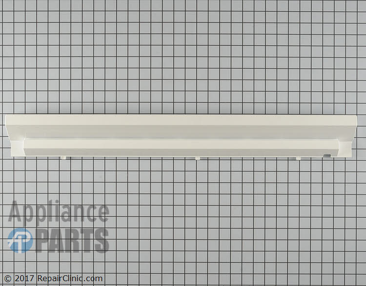 Vent Grille W10269471 Alternate Product View