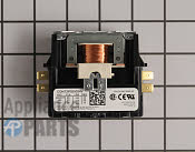 Contactor - Part # 3314559 Mfg Part # CONT2P025024VS