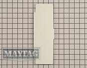 Dispenser Lid - Part # 1184682 Mfg Part # WP22004481