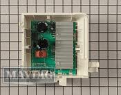 Motor Control Board - Part # 1878957 Mfg Part # WPW10374126