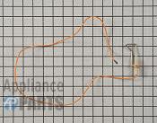 Spark Electrode - Part # 2638590 Mfg Part # 62-24164-01