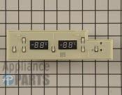 Temperature Control Board - Part # 2314015 Mfg Part # 241739710
