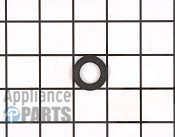 Hose Washer - Part # 422719 Mfg Part # WP16123