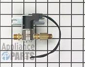 Water Inlet Valve - Part # 800980 Mfg Part # 990-53