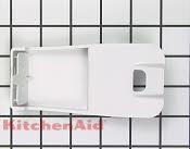 Door Shelf Support - Part # 453284 Mfg Part # WP2195915