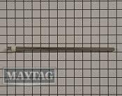 Drive Shaft - Part # 1938715 Mfg Part # WP2188917