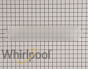 Light Lens - Part # 921039 Mfg Part # WP2254920