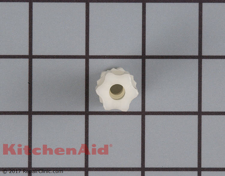 Hose Connector WP4211117 Alternate Product View