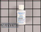 Touch-Up Paint - Part # 184 Mfg Part # WP72107