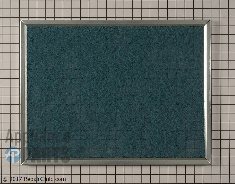Air Filter 317659-402 Alternate Product View