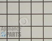 Washer - Part # 596506 Mfg Part # WP487576