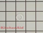 Washer - Part # 596506 Mfg Part # WP487576
