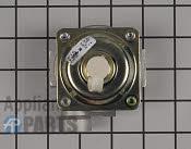 Pressure Regulator - Part # 496051 Mfg Part # 316091706