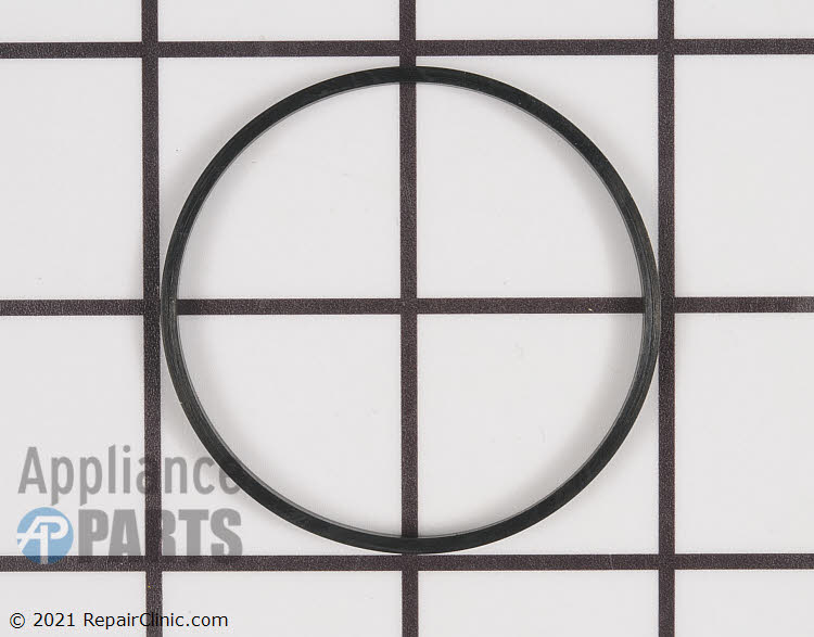 Gasket 796610          Alternate Product View