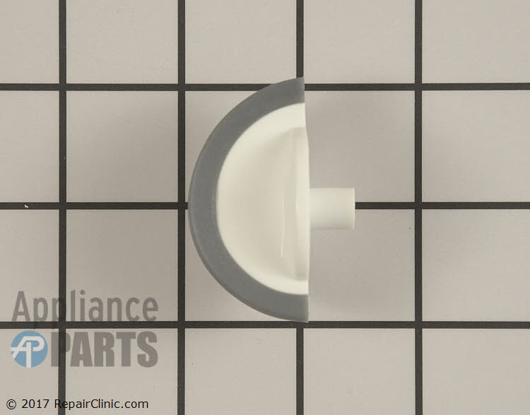 Control Knob WP8565944 Alternate Product View