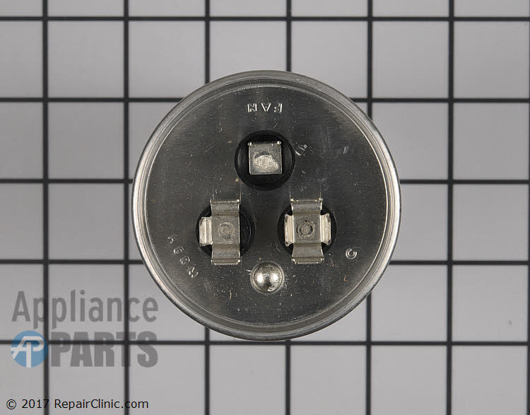 Dual Run Capacitor P291-5054RS Alternate Product View