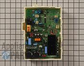 Main Control Board - Part # 3193955 Mfg Part # EBR78263901
