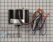 Fan Motor - Part # 3312261 Mfg Part # 0131M00429S