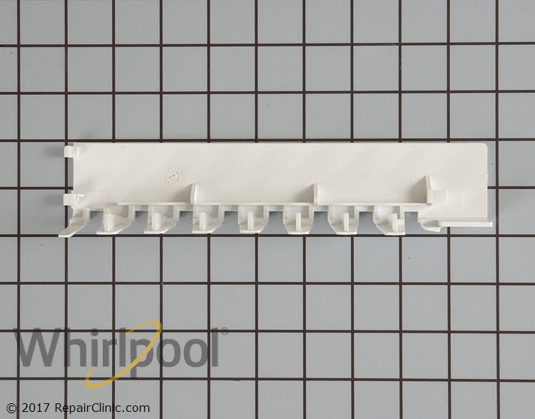 Ice Stripper WP2182124 Alternate Product View