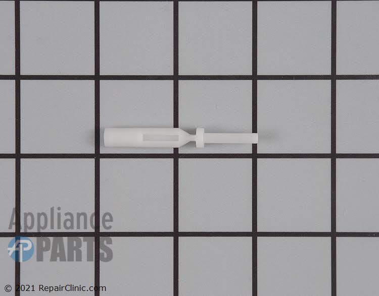 Strike WD12X10271 Alternate Product View