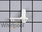 Door Strike - Part # 3331 Mfg Part # WP358684
