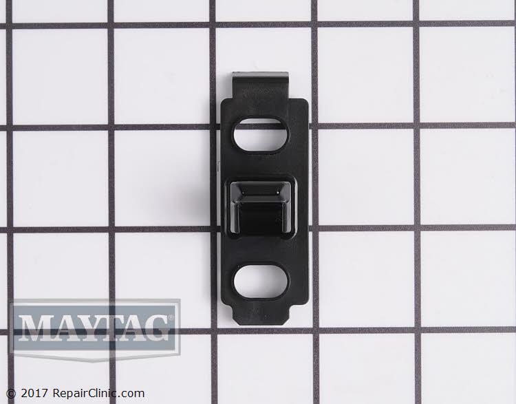 Door Strike WPW10217552 Alternate Product View