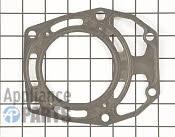 Kawasaki Small Engine Model FD750D/AS04 Parts: Fast Shipping