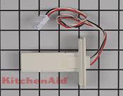 Moisture Sensor - Part # 2685046 Mfg Part # WPW10548509