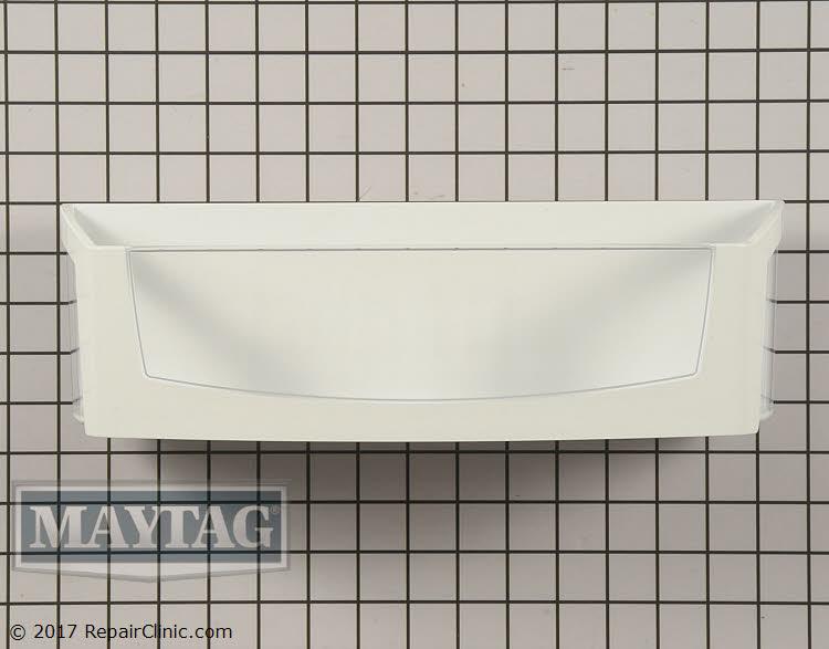 Door Shelf Bin WPW10212139 Alternate Product View
