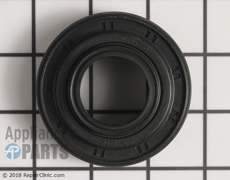 Tub Seal WH08X24594 Alternate Product View