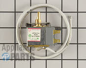 Temperature Control Thermostat - Part # 1477823 Mfg Part # WR50X10085