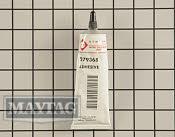 Silicone Sealant - Part # 469523 Mfg Part # WP279368