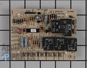 Defrost Control Board - Part # 2759920 Mfg Part # 1087562