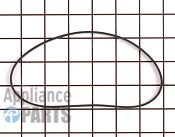 Pump Gasket - Part # 480677 Mfg Part # WP302711