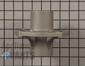 Spindle Housing - Part # 1692677 Mfg Part # 1735573YP