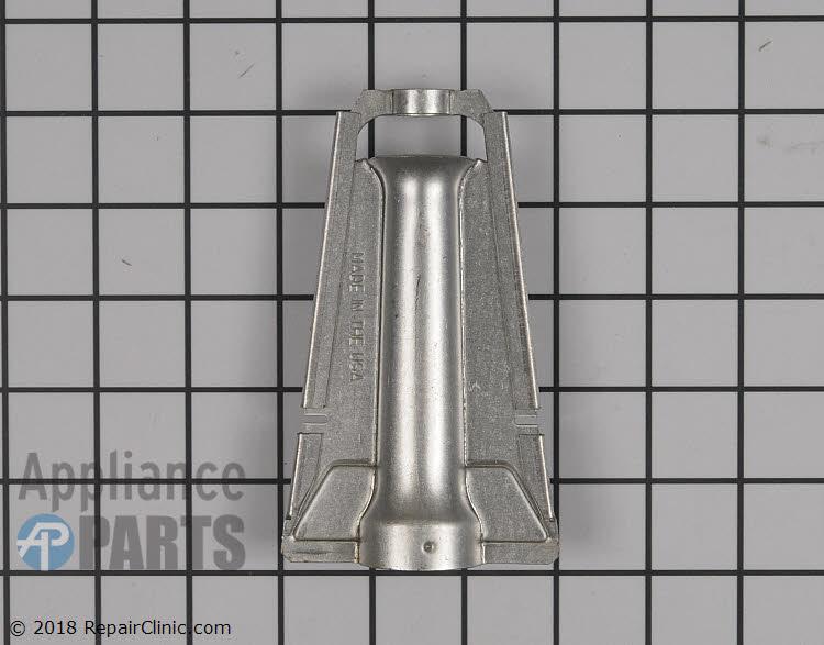 Burner Tube 10735102S Alternate Product View