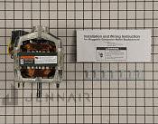 Drive Motor - Part # 2311911 Mfg Part # W10439651