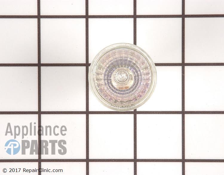 Light Bulb WPW10252088 Alternate Product View
