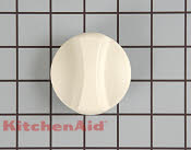Kitchenaid Refrigerator Water Filter Cap Fast Shipping