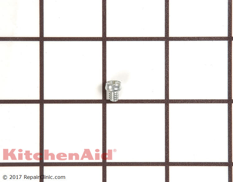 Screw WP488234 Alternate Product View