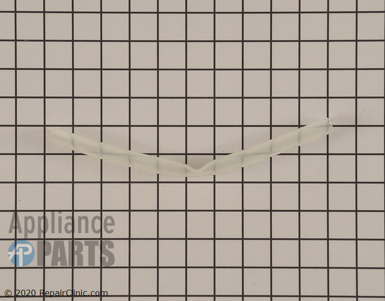 Oil Drain Tube 532148456 Alternate Product View