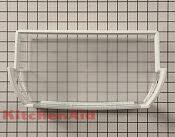 Door Shelf Bin - Part # 1872710 Mfg Part # WPW10224961