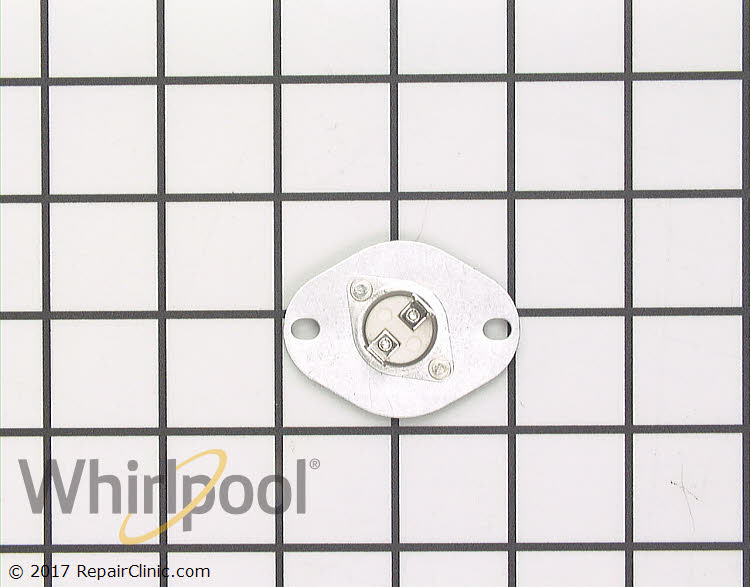 Thermoprotector WP3403607 Alternate Product View
