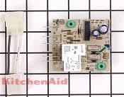 Defrost Control Board - Part # 901240 Mfg Part # 4388931
