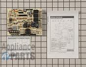 Control Board - Part # 2640515 Mfg Part # 920915