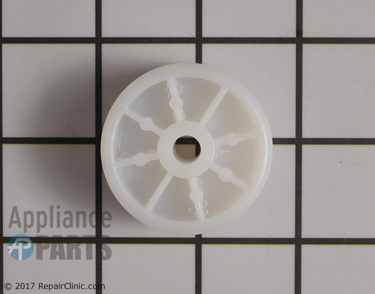 Roller WPW10475495 Alternate Product View