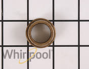 Bearing - Part # 1180081 Mfg Part # WP8546462