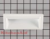 Door Handle - Part # 533506 Mfg Part # WP348721