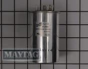 Dual Run Capacitor - Part # 2639570 Mfg Part # 01-0082