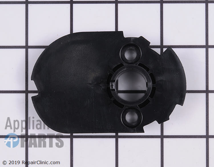 Air Filter Housing 36919 Alternate Product View